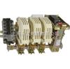 CJ12-100/3交流接触器    021-63516777
