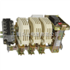 CJ12-150/3交流接触器    (上海永上电器有限公司)
