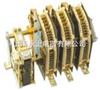 CJ15-4000/2交流接触器    021-63516777