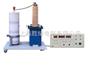 交/直流高压耐压测试仪SX2677