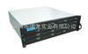 OTS-NVR80 网络存储系统