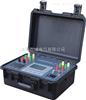 ZGY-III变压器直流电阻测试仪