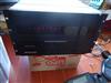 全新库存全新AB80-80VR160-8 160入,8出监控视频矩阵出售