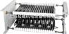 ZX18-35,ZX18-44,ZX18-58,ZX18-80不锈钢电阻器