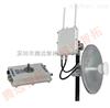 300Mbps高速数字双频无线传输设备,骨干网&覆盖,双频数字无线传输设备