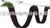 HXDL系列电缆滑轨生产厂家