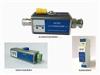 HD-SDI高清摄像机视频防雷器