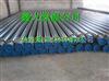 直埋式聚乙烯保温管道规格  用于热水输送管道价格