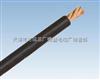 YH1*16焊机电缆