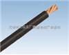 YH1*25橡胶绝缘软电缆