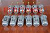 加长轴电机@耐高温加长轴电机,烘箱热风循环专用鼓风机