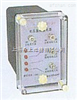 JY-3H/2电压继电器产品价格