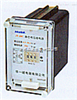 JY-40C电压继电器产品价格