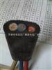 生产销售 YVFB耐油污扁电缆 规格齐全 质量可靠
