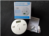 家用一氧化碳感应报警器安装