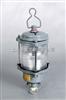 CXH9-5应急灯  CXH9-5
