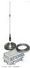 無線云臺指令發射機 485/232數據傳輸設備