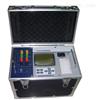 ZGY-20S直流电阻测试仪
