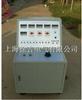 LSC-02A高低压开关柜通电试验台技术参数