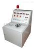 DLKG-II直流多档输出高低压开关柜通电试验台
