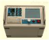 RKC-308C高压开关动特性测试仪