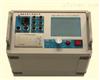 RKC-308C高压开关机械特性测试仪