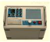 RKC-308C开关特性分析仪