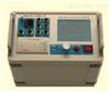 RKC-308C开关机械特性测试仪