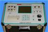 GKC-8智能化开关特性测试仪
