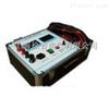 HLY-III开关回路电阻测试仪