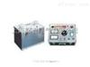 GKJ-系列高压断路器断口耐压试验机