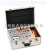 GKCD—300A高压开关测试电源