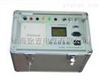 KJTC-Ⅶ开关机械特性测试仪