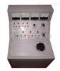 GDGK-II开关柜通电试验台