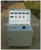 LSC-02A高低压开关柜通电试验台上海徐吉制造