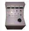 JTGK-E高低压开关柜通电试验台上海徐吉制造