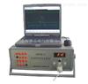 GKTJ-9开关机械特性测试仪