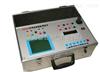 CD4010开关机械特性测试仪