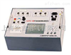 KJTC-VIII开关机械特性测试仪
