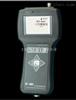 HY-106C工作测振仪上海徐吉制造