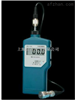 HY-103工作测振仪