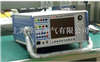 KJ330三相微电脑继保综合测试仪