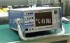 KJ330三相微机继保仪