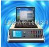 KJ660三相微机继保测试装置继电保护测试仪