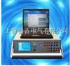 KJ660三相微机继电保护综合测试仪