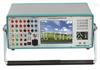 SUTE880六相微电脑继电保护测试仪