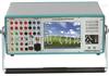 SUTE880六相微电脑继电保护测试装置