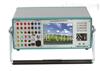 SUTE880六相微电脑继电保护校验仪