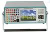 SUTE880六相微机保护测试仪