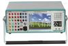 SUTE880六相微机继电保护测试仪